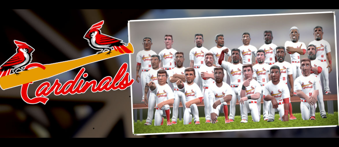 IMAGE(http://www.sweethoss.com/images/smb2/cardinals.jpg)