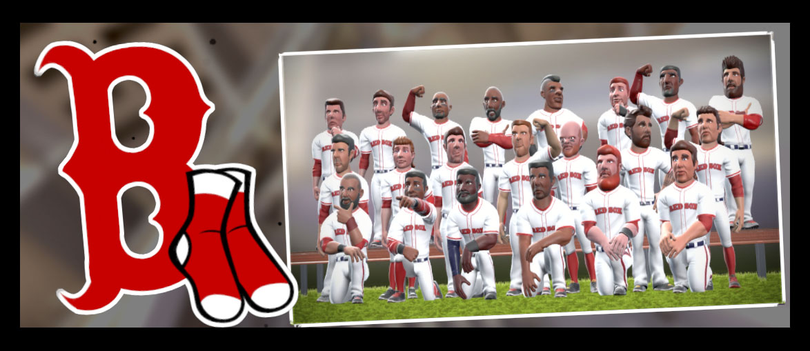 IMAGE(http://www.sweethoss.com/images/smb2/redsox.jpg)